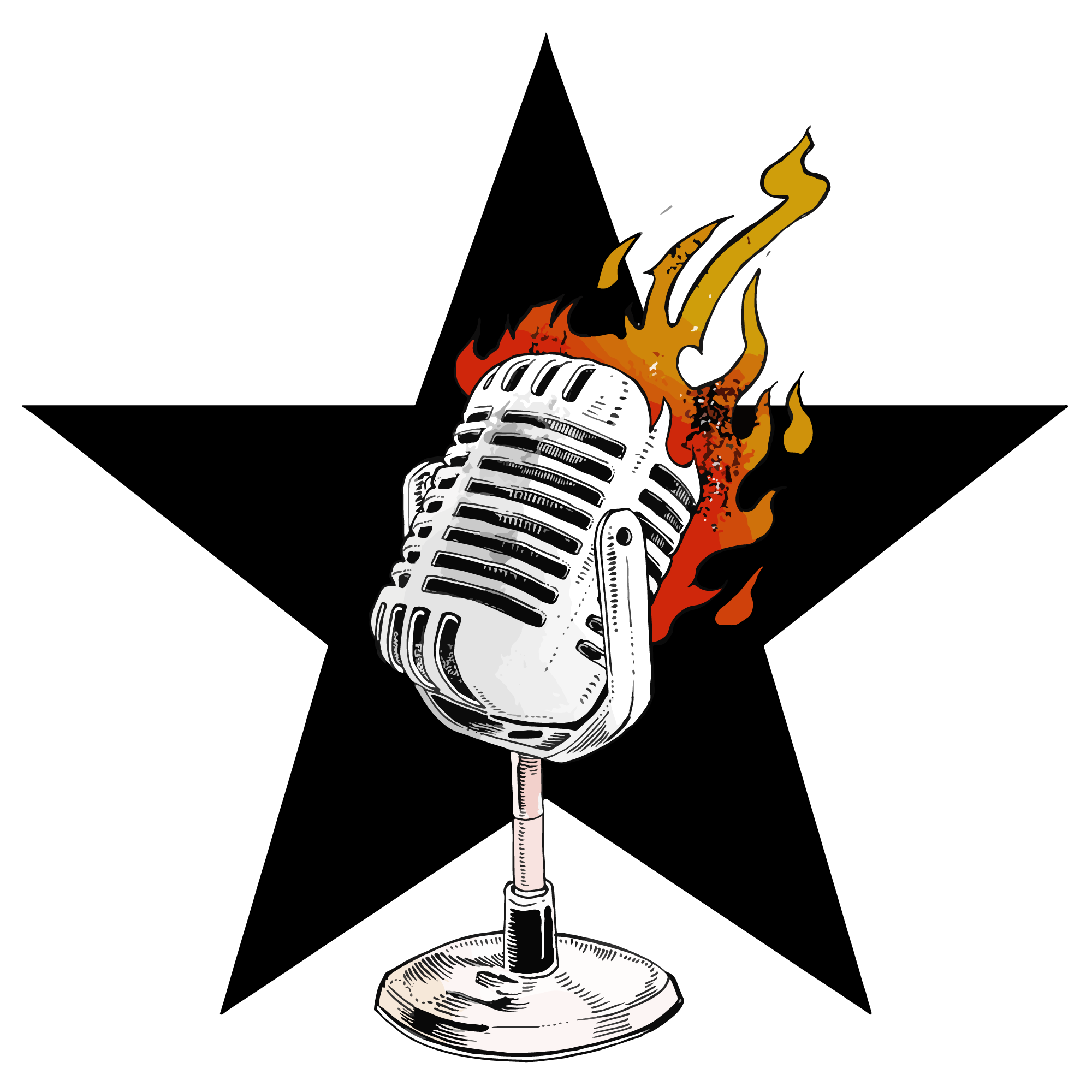 The Anarchist News Podcast